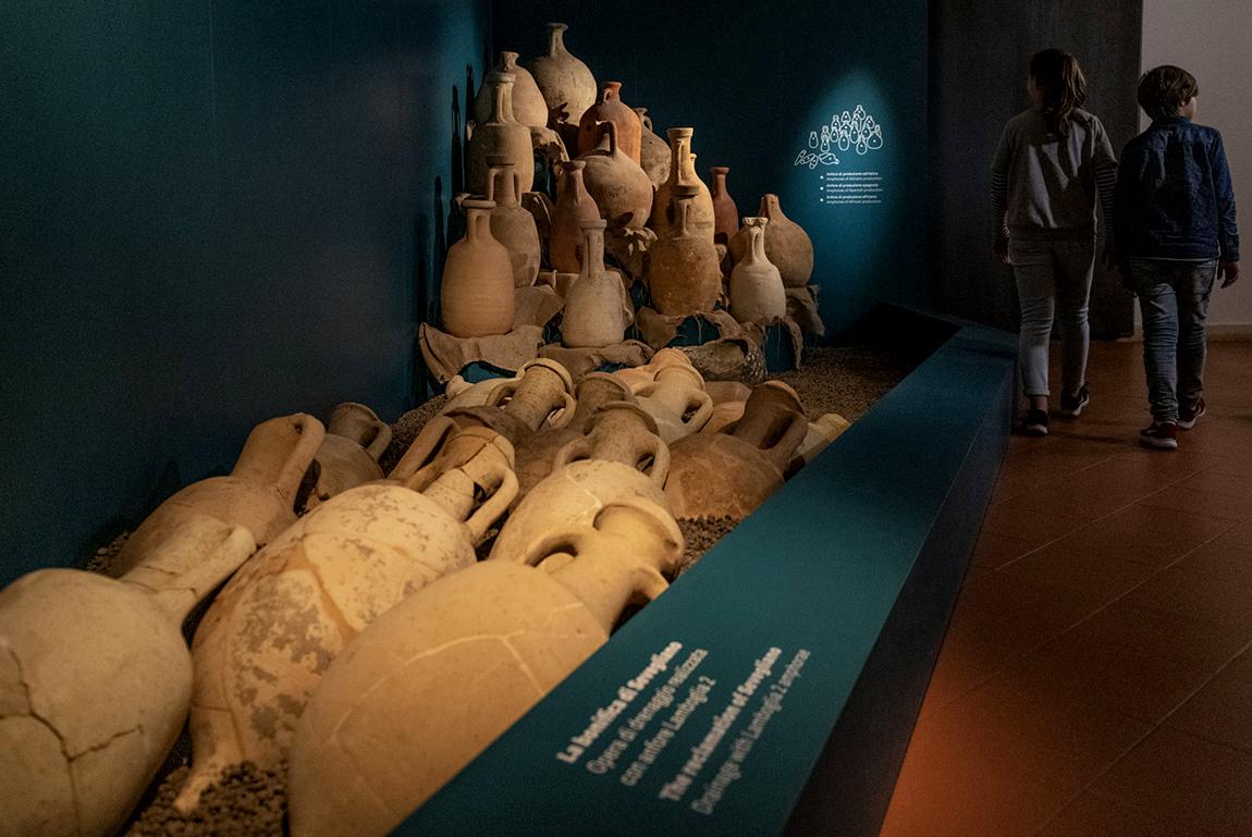 mostra-dalle-mani-ceramista-2