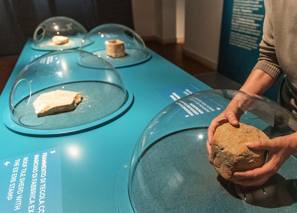 mostra-dalle-mani-ceramista-4