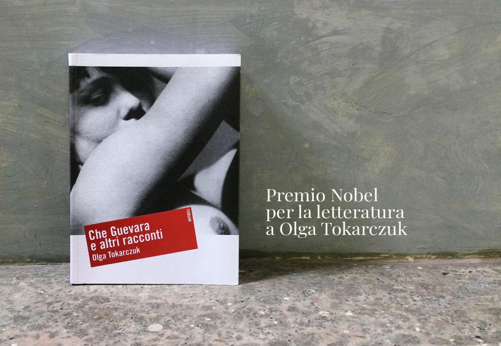 copertina-tokarczuk-premio-nobel-ok