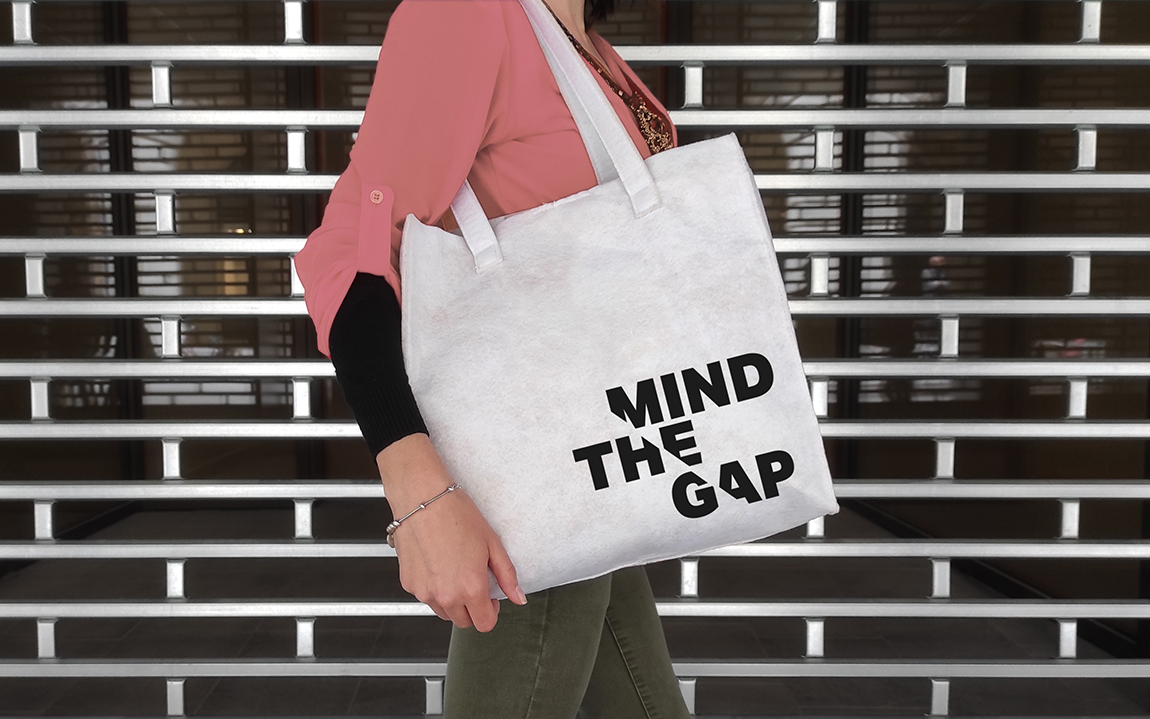 bag MTG 1