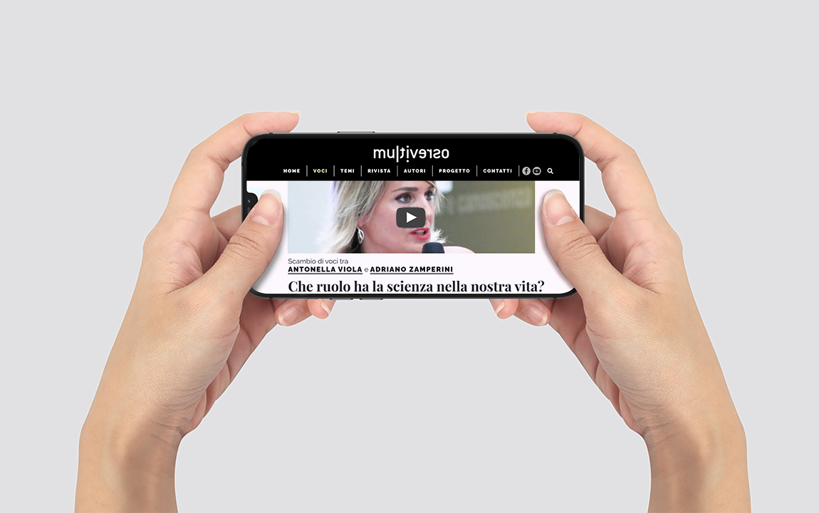 i phone multiweb1
