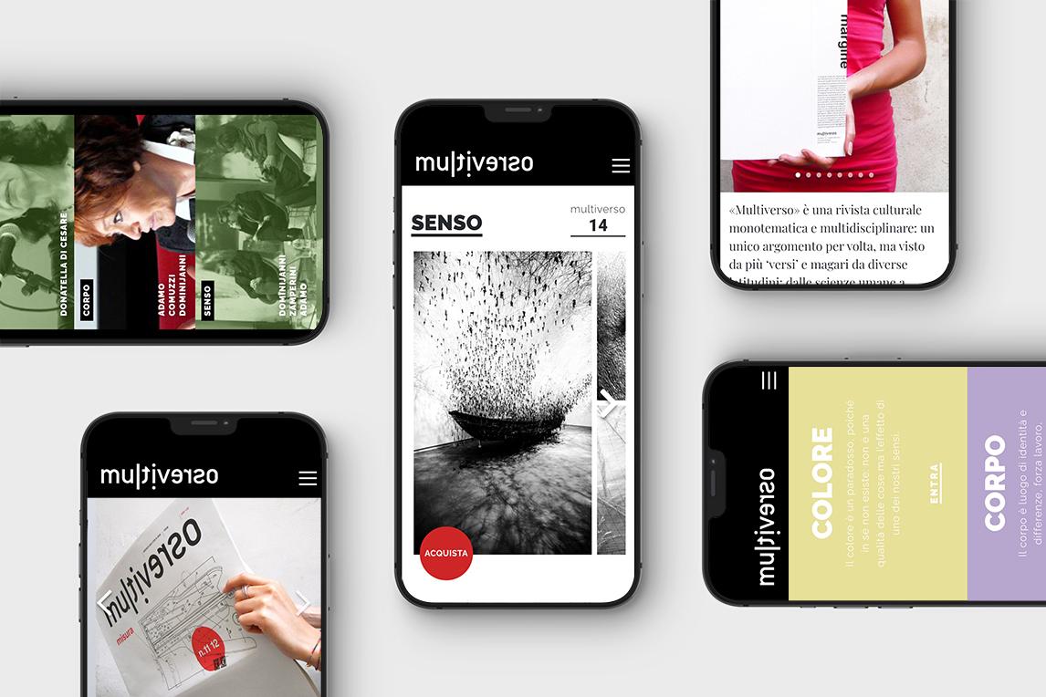 i phones multiversoweb