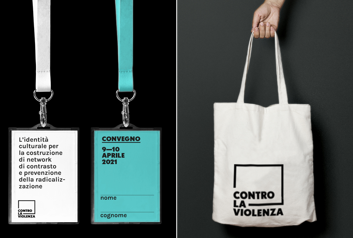 bag_badge clv