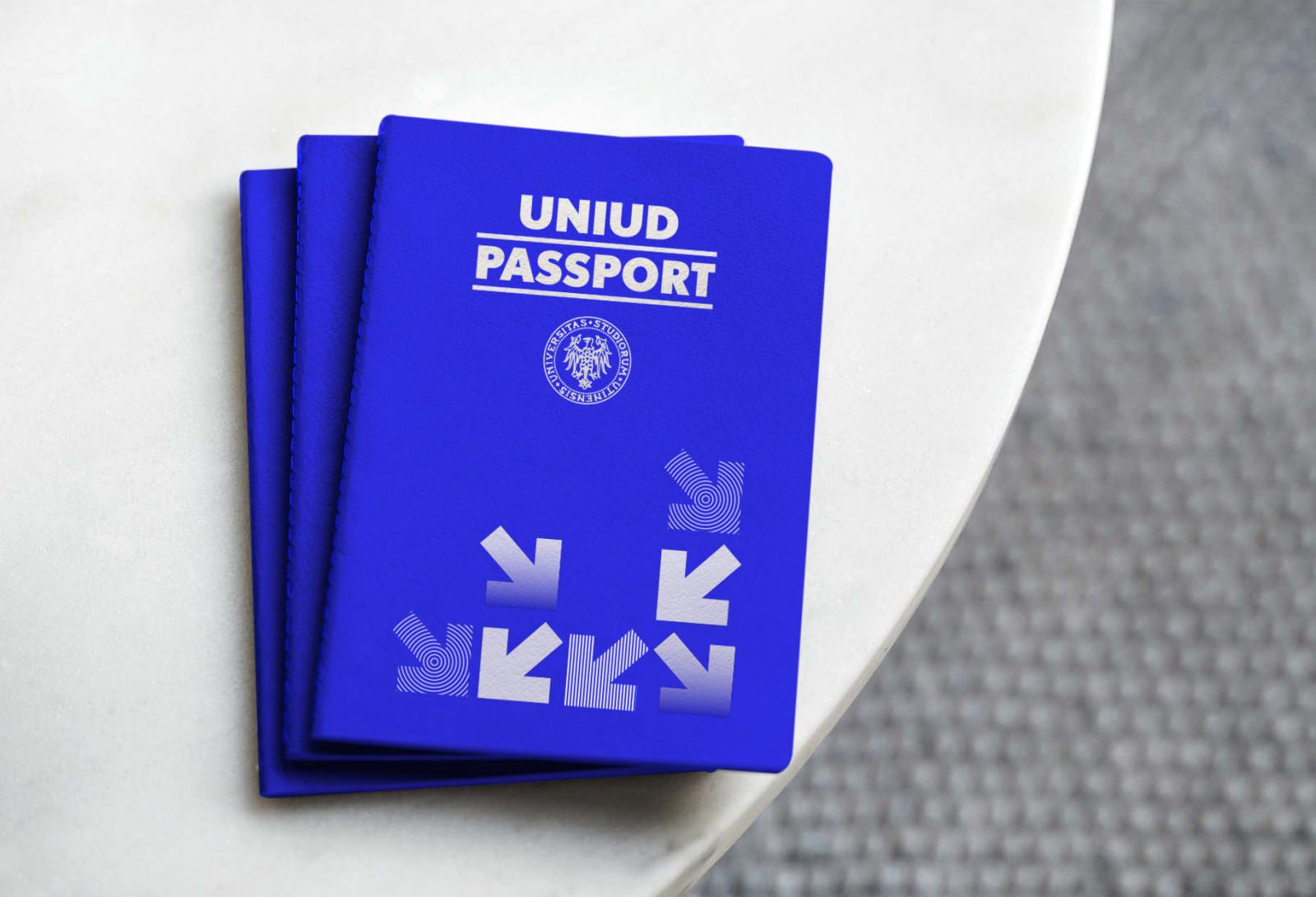 passport_uniudOK