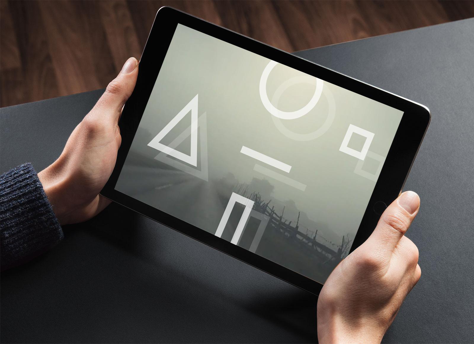 tablet_af